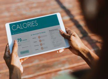 Odżywki przedtreningowe – dokładny skład i stosowanie