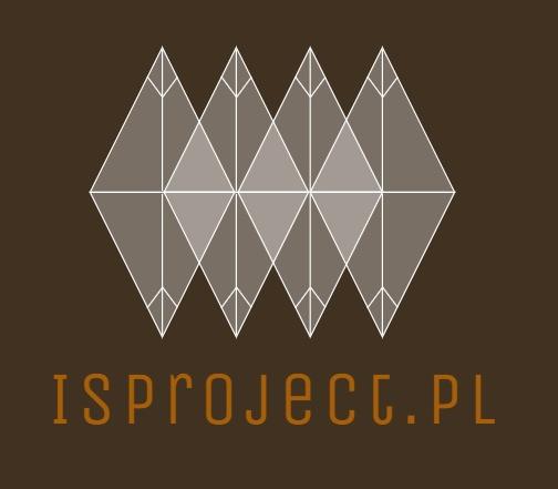 Isproject - wszystko na temat przedtreningówki